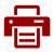 Tabela de Especificações de Batentes e Amortecedores em Poliuretano