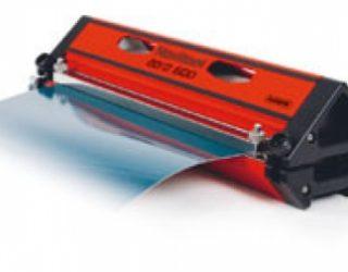 AERO™ Portable Splice Press