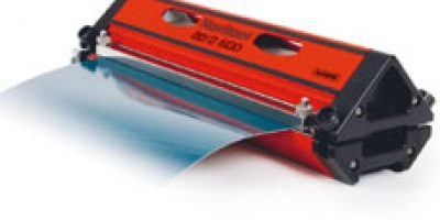 AERO™ Portable Splice Press