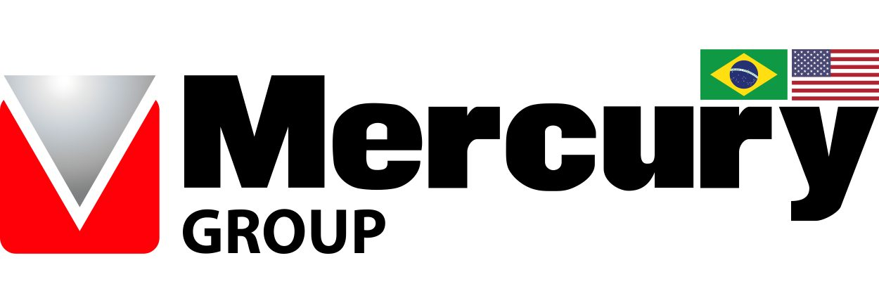 Mercury Group